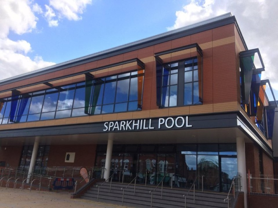 Sparkhill Pool Externals Pic.jpg
