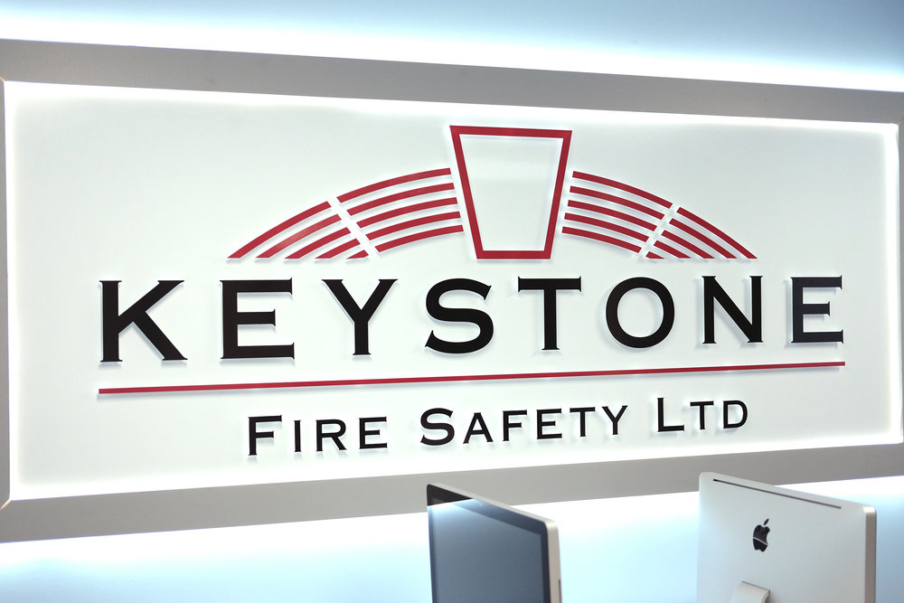Keystone-head-office-bedford.jpg