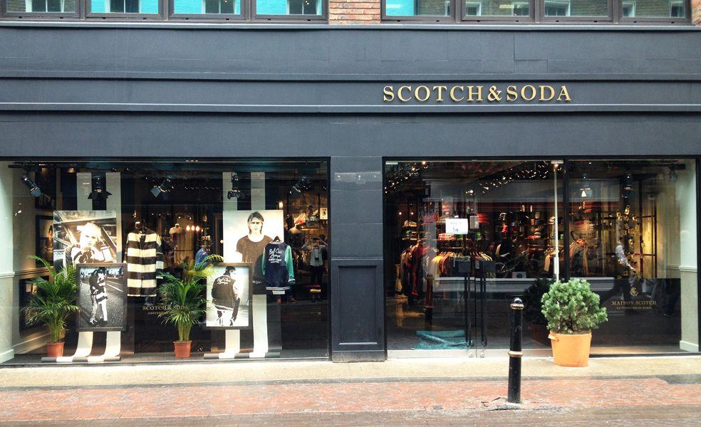 Scotch & Soda Carnaby.jpg