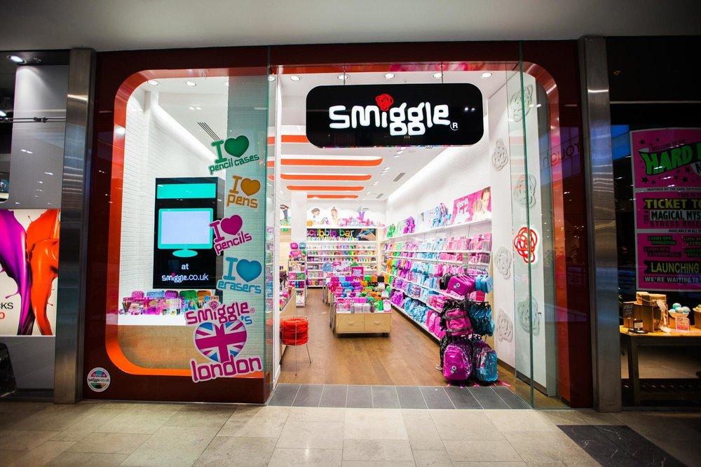 Smiggle Shopfit.jpg