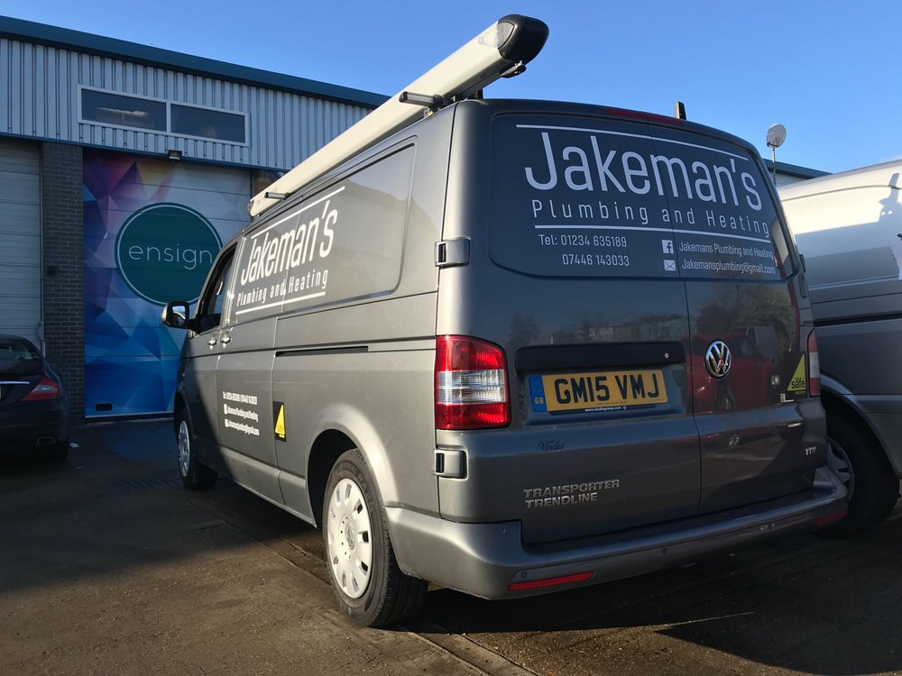 Jakemans-plumbing.jpeg
