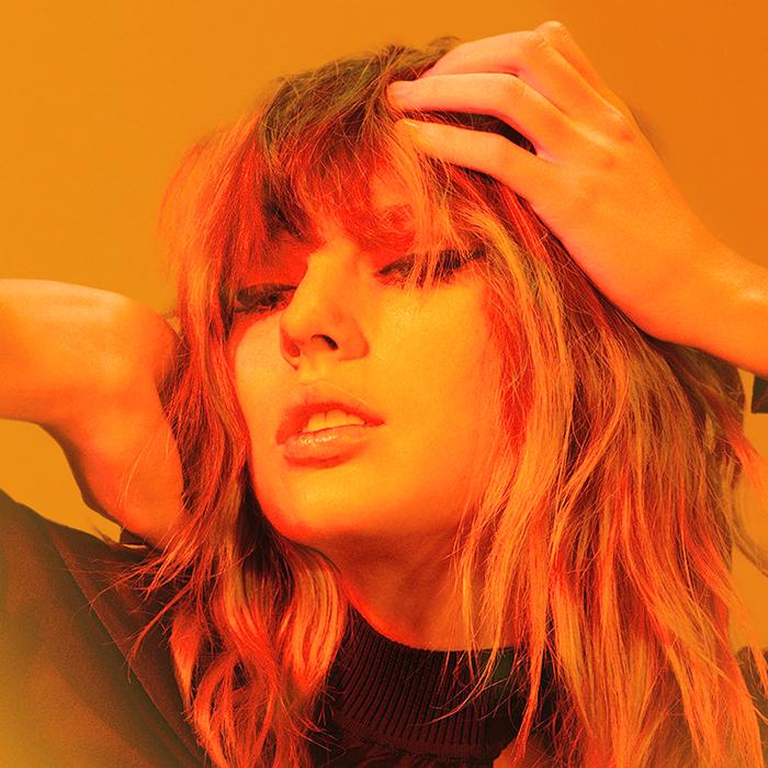 03_Taylor_Swift.jpg