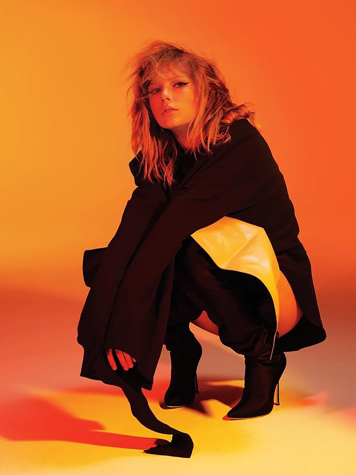 04_Taylor_Swift.jpg