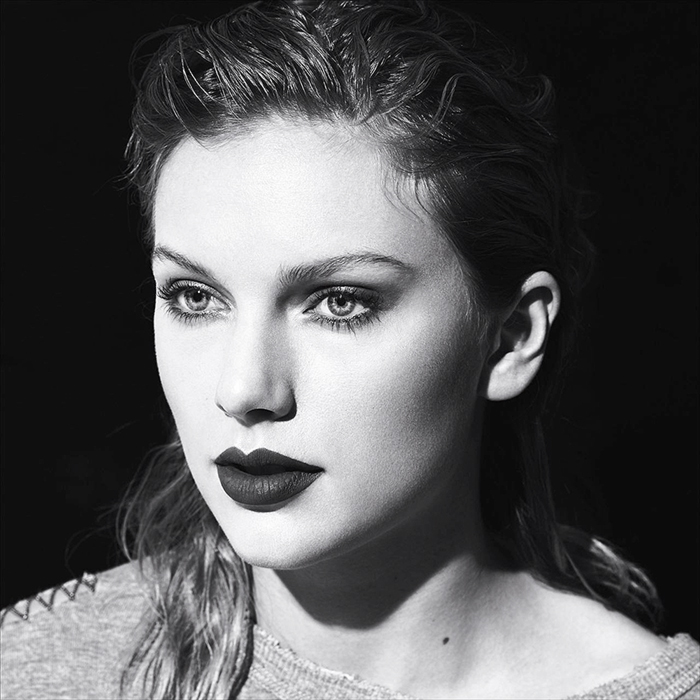 06_Taylor_Swift.jpg