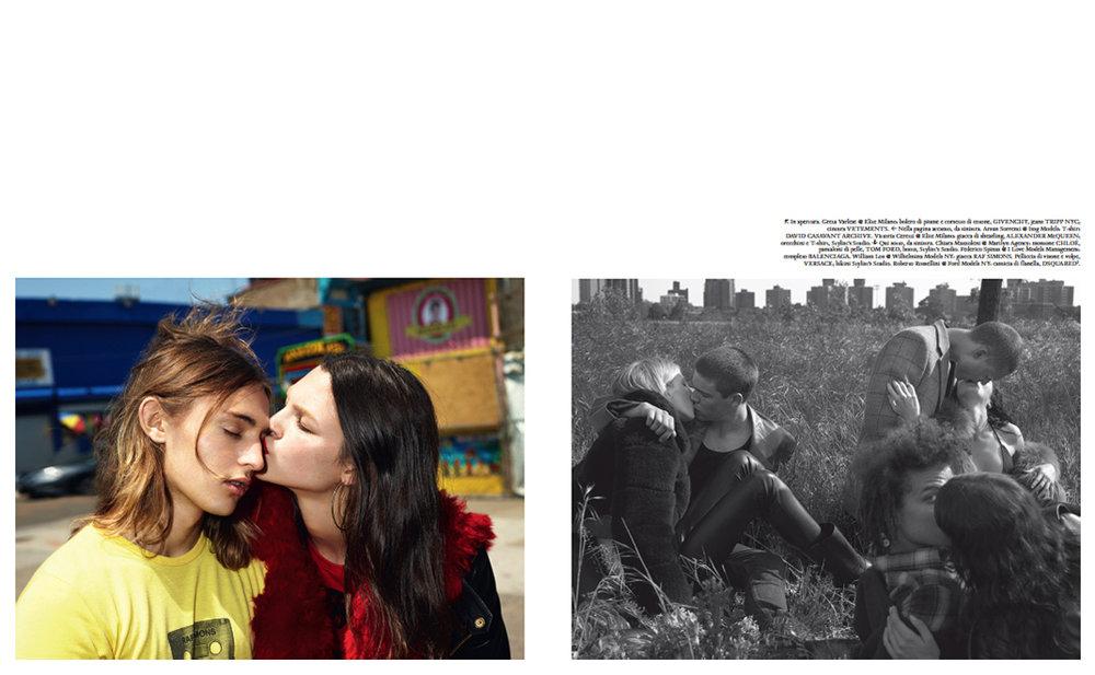 04_Vogue'17_M&M.jpg
