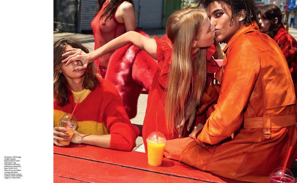 06_Vogue'17_M&M.jpg