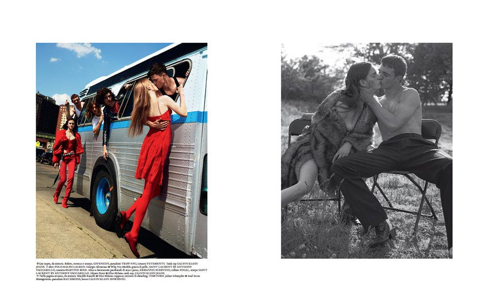 07_Vogue'17_M&M.jpg