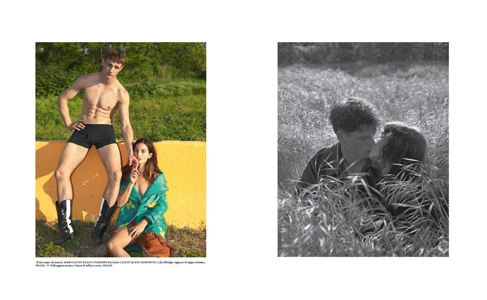 09_Vogue'17_M&M.jpg