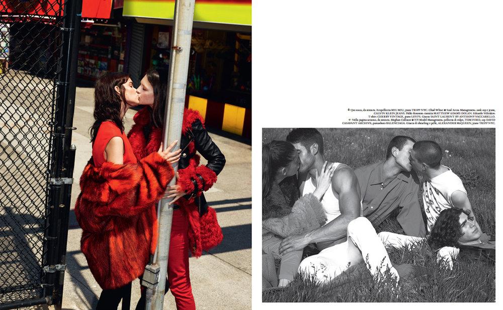 10_Vogue'17_M&M.jpg