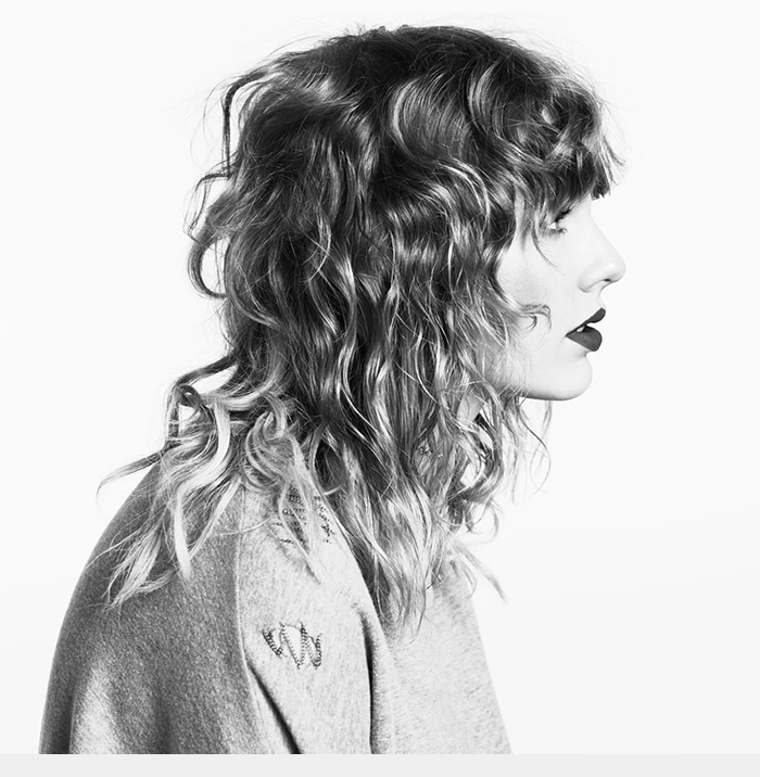 08_Taylor_Swift.jpg