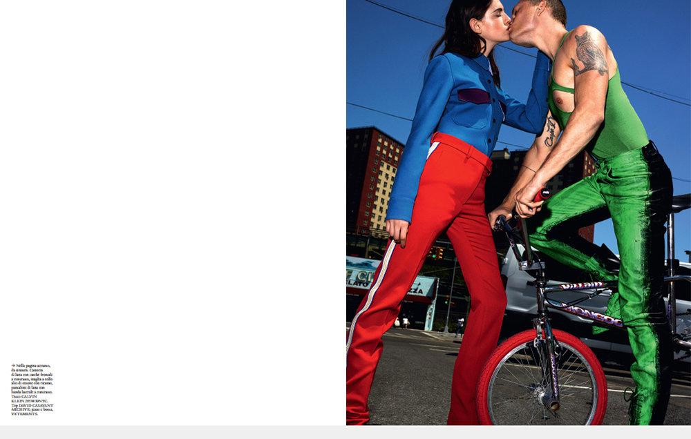 11_Vogue'17_M&M.jpg