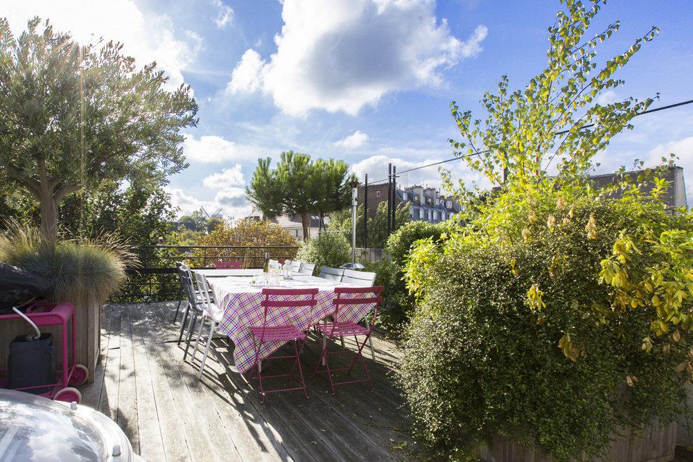 4-3 Rent terrasse-1.jpg