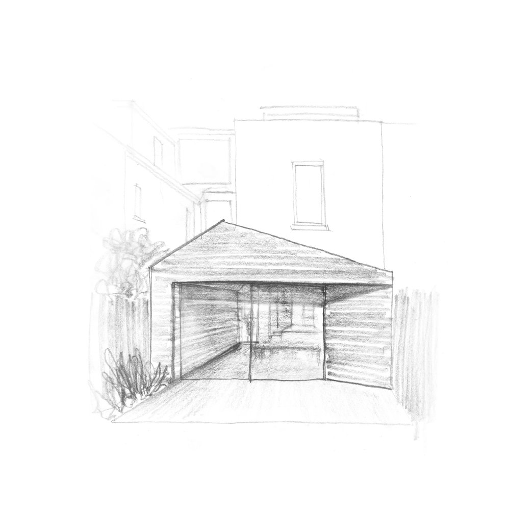 Trewhela Williams _ Sinter House 15.jpg