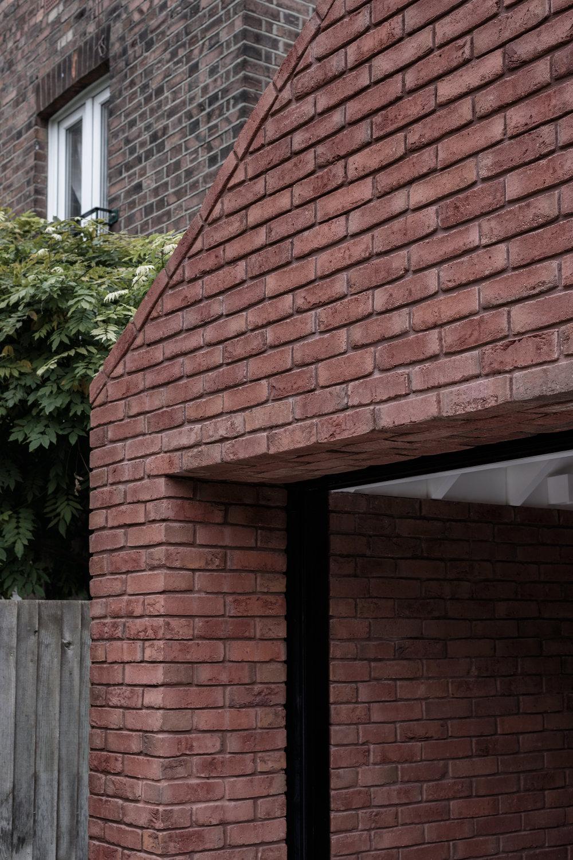 Trewhela Williams _ Sinter House 01.jpg