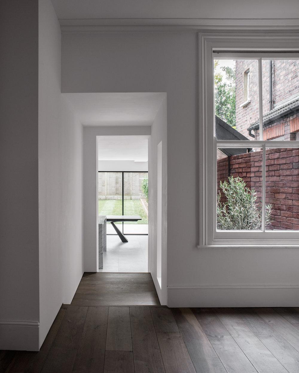 Trewhela Williams _ Sinter House 06.jpg