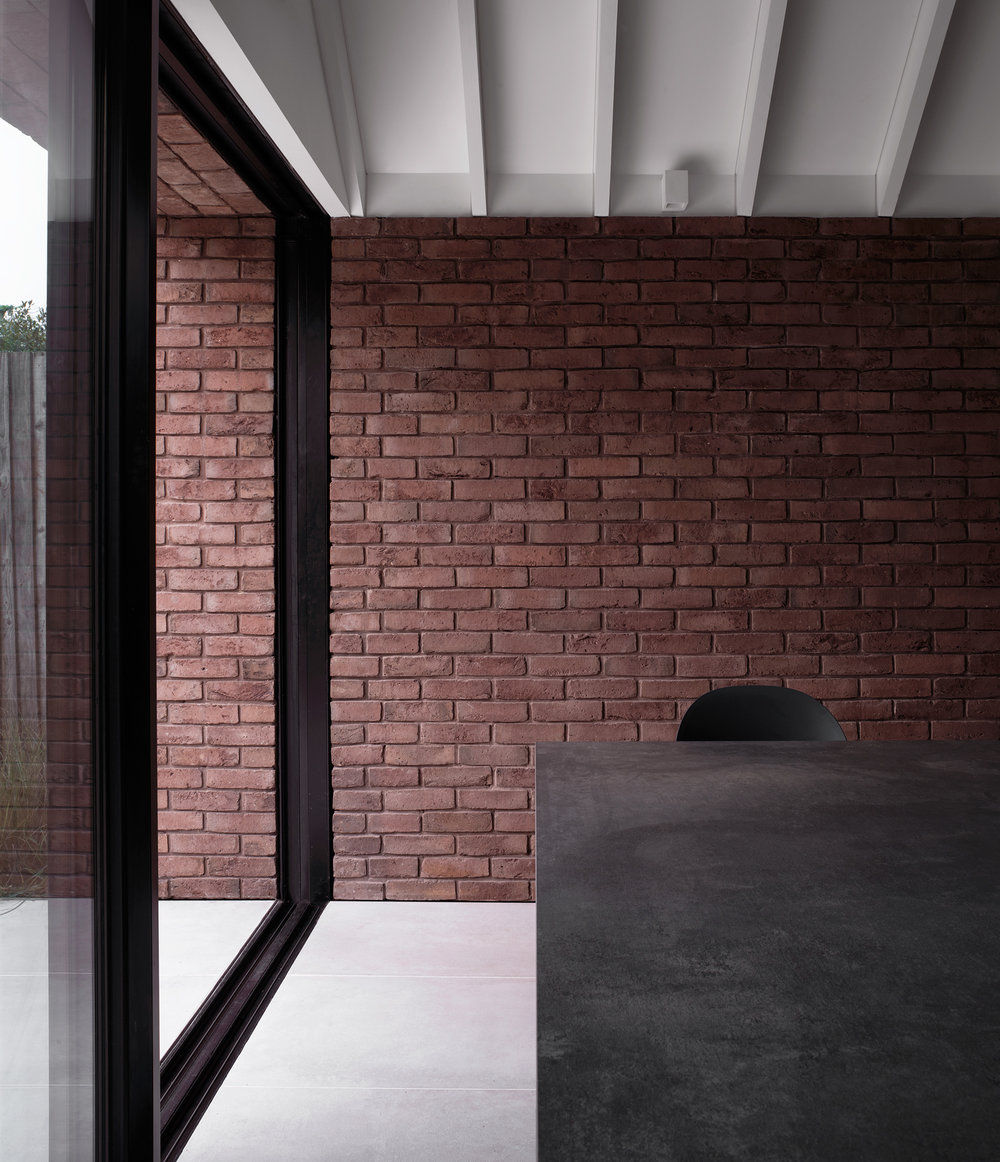 Trewhela Williams _ Sinter House 08.jpg