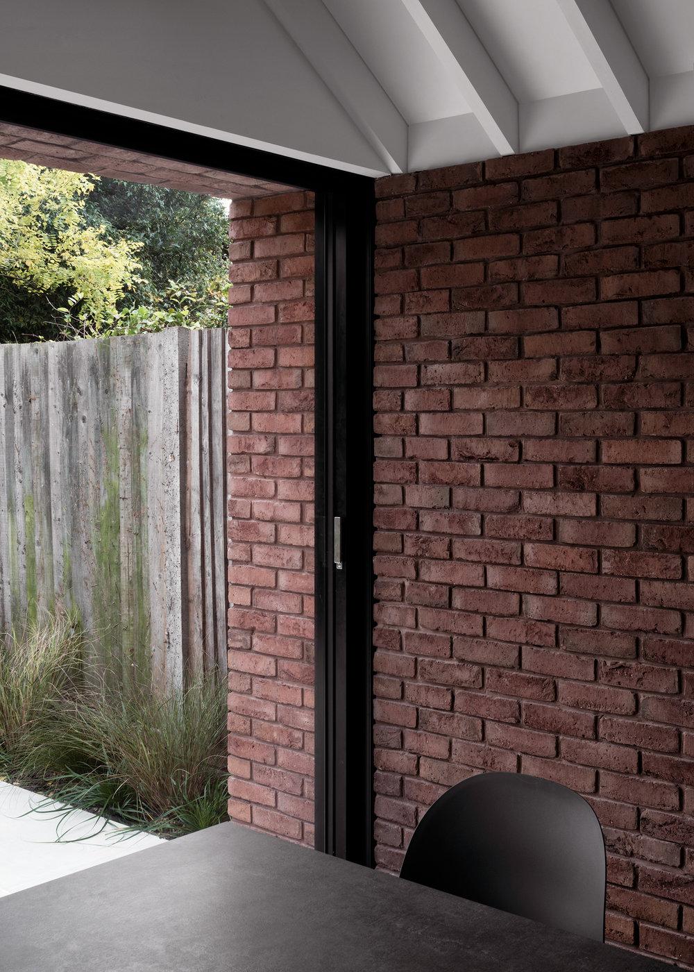 Trewhela Williams _ Sinter House 12.jpg