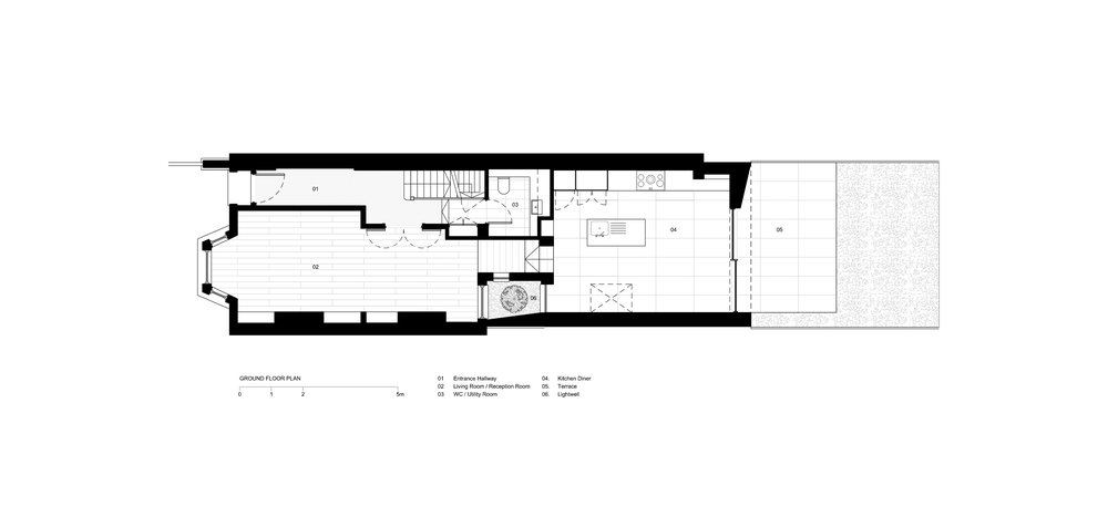 Trewhela Williams _ Sinter House _ Ground Floor Plan.jpg