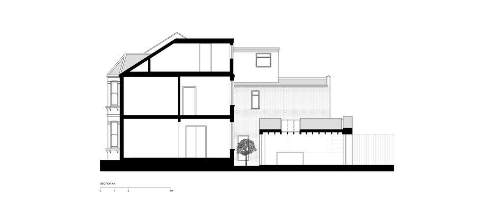 Trewhela Williams _ Sinter House _ Section AA.jpg