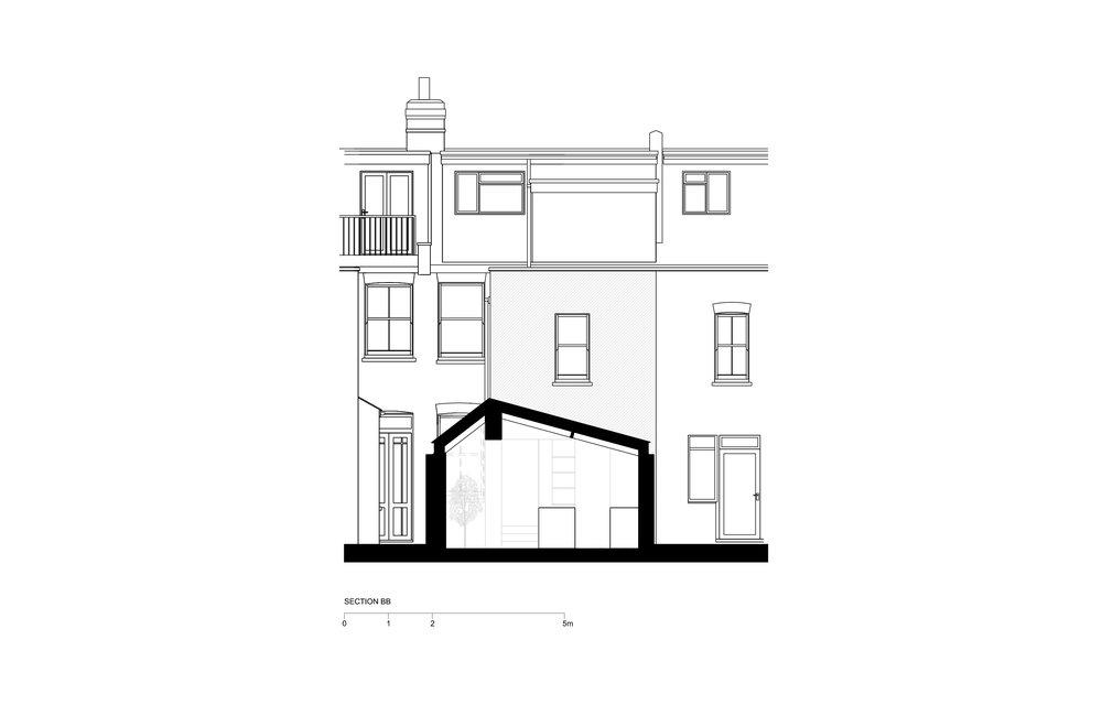 Trewhela Williams _ Sinter House _ Section BB.jpg