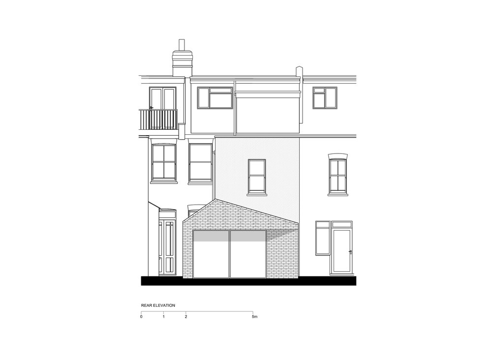 Trewhela Williams _ Sinter House _ Rear Elevation.jpg