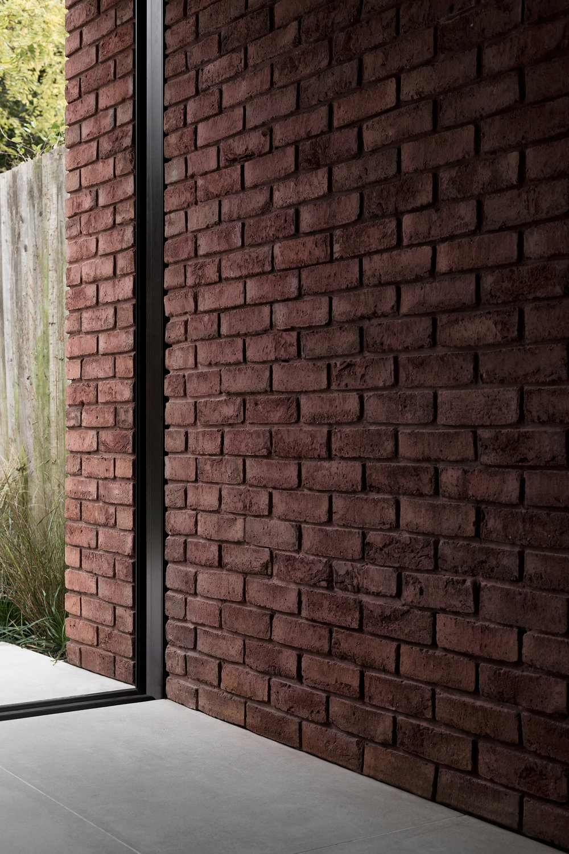 Trewhela Williams _ Sinter House 09.jpg