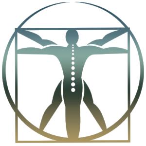Final Logo Only.png