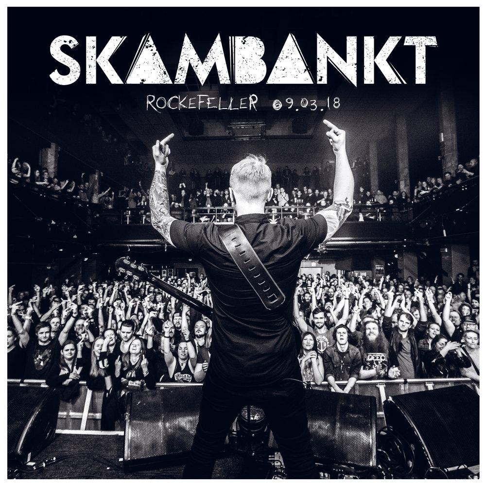 Skambankt_INDIE233LP_live_at_Rockefeller_3000x3000px.jpg