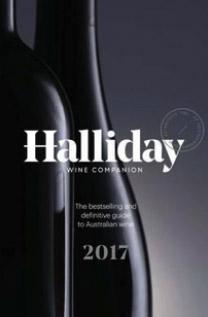 halliday-2017.jpg