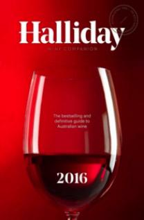 halliday-2016.jpg