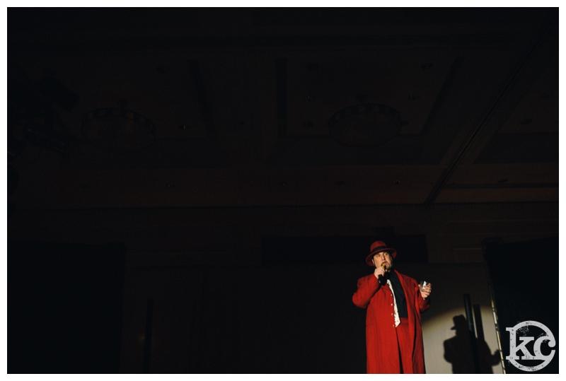 2012.02.07_Burlesqueexpo-0043_WEB