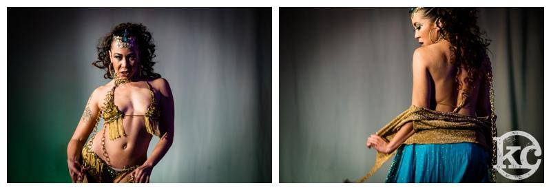 2012.02.07_Burlesqueexpo-0175_WEB