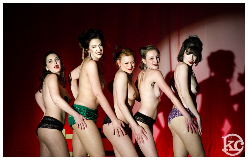 2012.02.07_Burlesqueexpo-0395_WEB