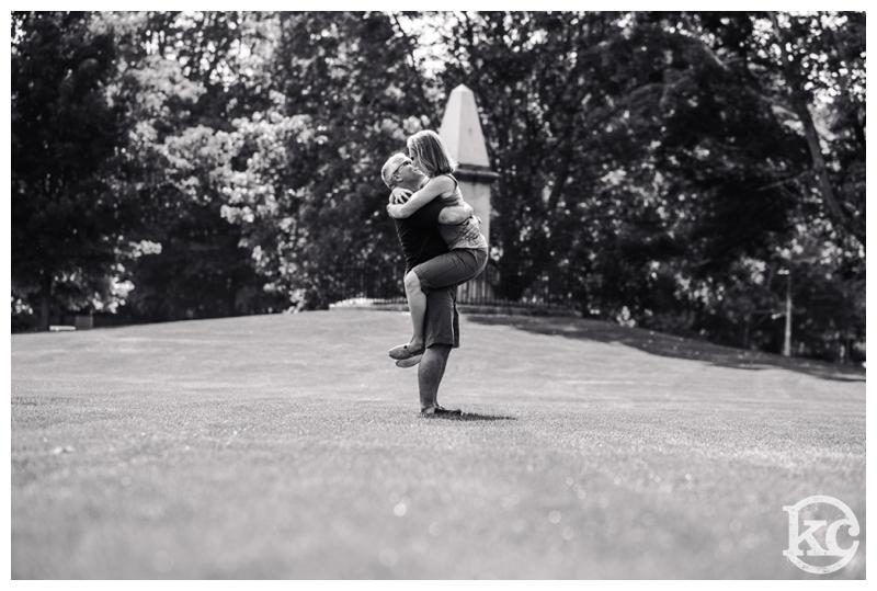 KristinChalmersPhotography_engagement-0061_WEB