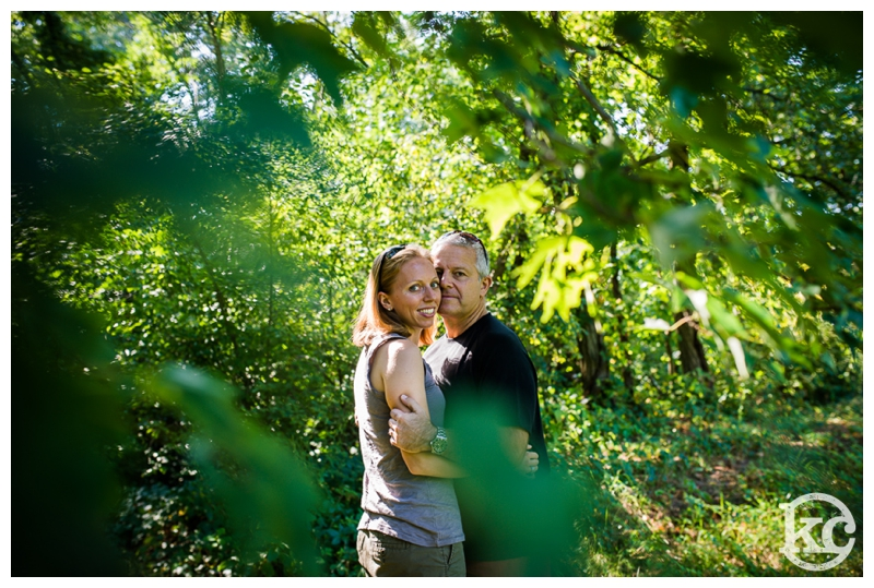 KristinChalmersPhotography_engagement-0124_WEB
