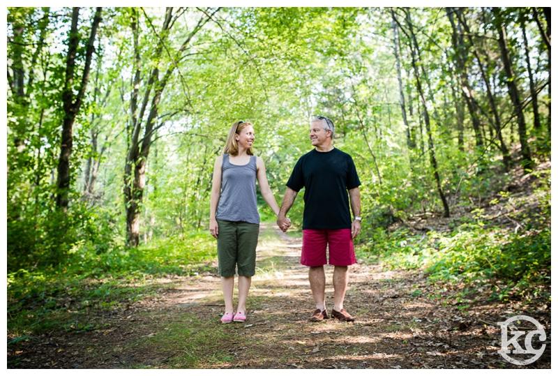 KristinChalmersPhotography_engagement-0139_WEB