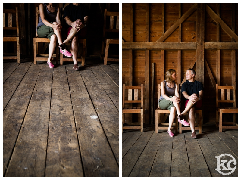KristinChalmersPhotography_engagement-0152_WEB