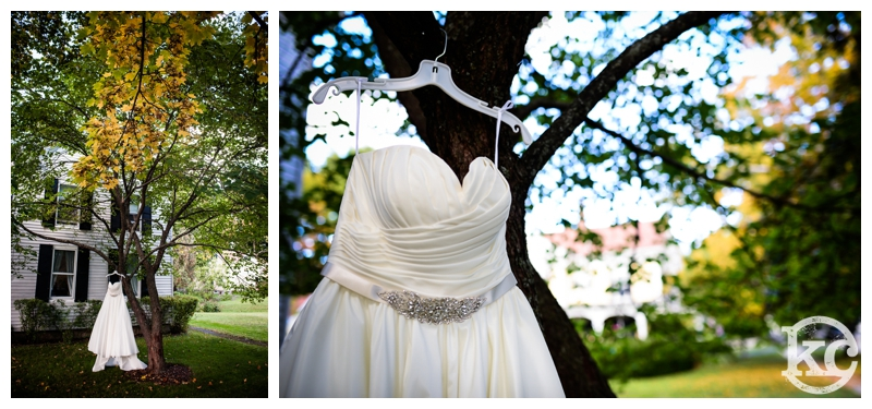 Kristin_Chalmbers_Photography_Jacobs-Pillow-Wedding_WEB_0102