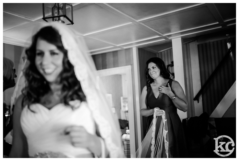 Kristin_Chalmbers_Photography_Jacobs-Pillow-Wedding_WEB_0119