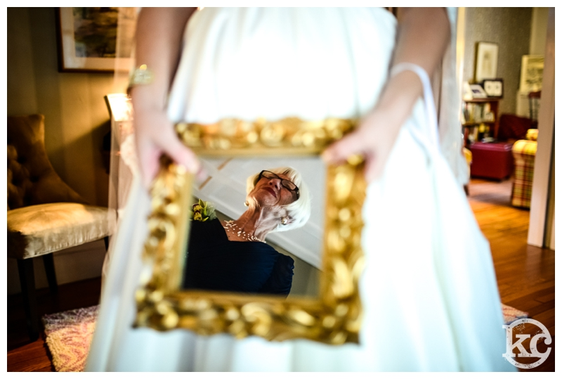 Kristin_Chalmbers_Photography_Jacobs-Pillow-Wedding_WEB_0121