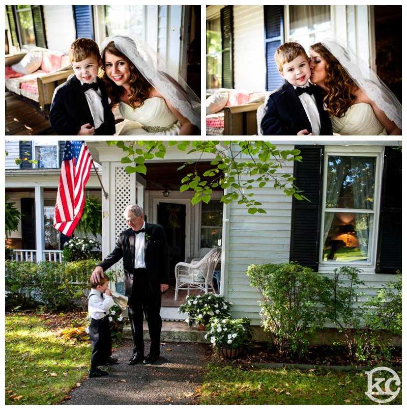 Kristin_Chalmbers_Photography_Jacobs-Pillow-Wedding_WEB_0123