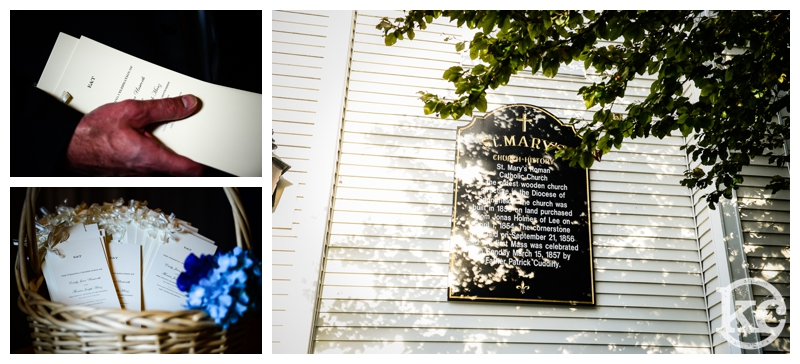 Kristin_Chalmbers_Photography_Jacobs-Pillow-Wedding_WEB_0124