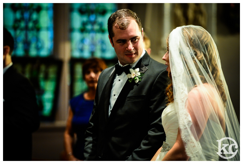Kristin_Chalmbers_Photography_Jacobs-Pillow-Wedding_WEB_0129