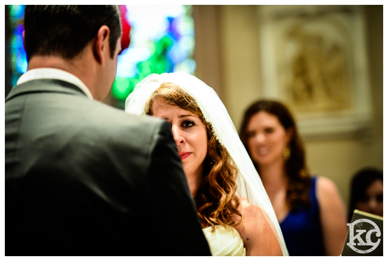 Kristin_Chalmbers_Photography_Jacobs-Pillow-Wedding_WEB_0130-1