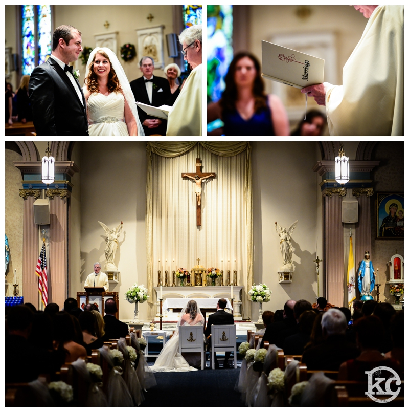 Kristin_Chalmbers_Photography_Jacobs-Pillow-Wedding_WEB_0130
