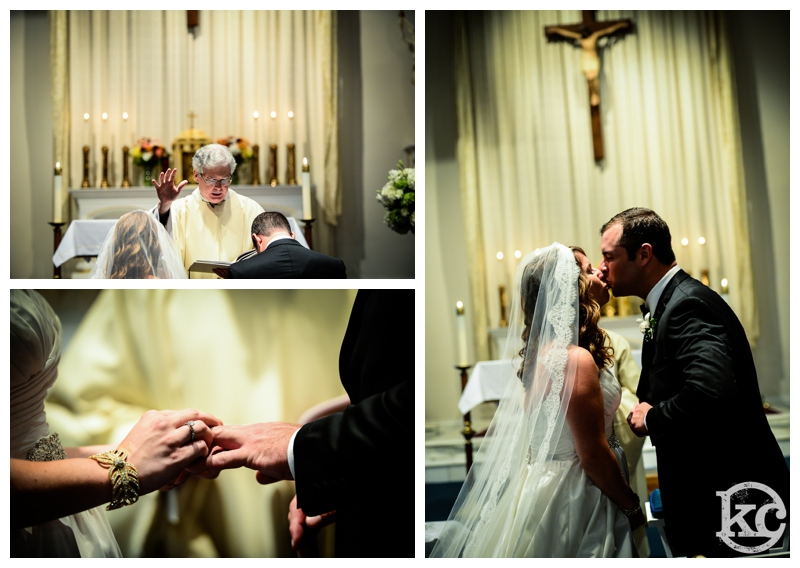 Kristin_Chalmbers_Photography_Jacobs-Pillow-Wedding_WEB_0131