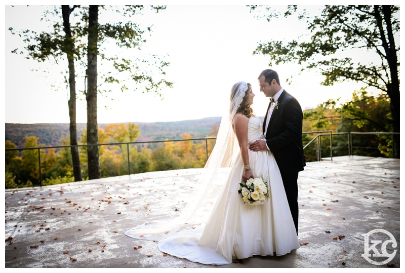 Kristin_Chalmbers_Photography_Jacobs-Pillow-Wedding_WEB_0137