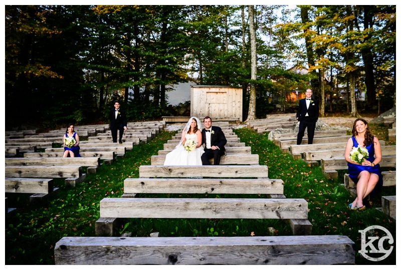 Kristin_Chalmbers_Photography_Jacobs-Pillow-Wedding_WEB_0140