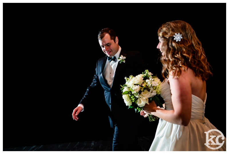 Kristin_Chalmbers_Photography_Jacobs-Pillow-Wedding_WEB_0147