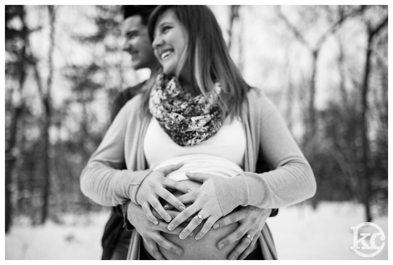 Kristin_Chalmers_Photography-Maternity-WEB_0103